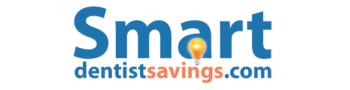 Affordable Dental Plans and Dental Insurance from  Smart Dentist Savings